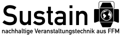 cropped-Sustain-Logo-Pre.png